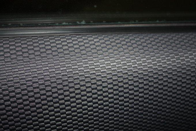 Mazda Mazda5.