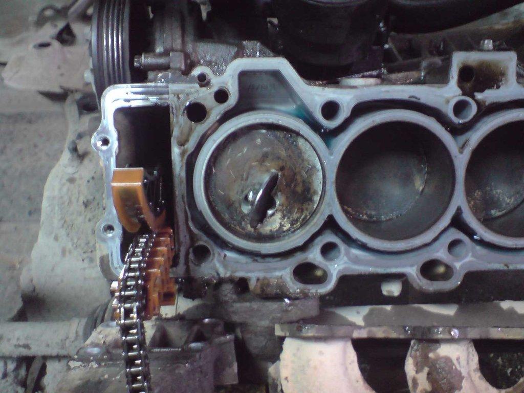 замена масла в двигателе мерседес а160