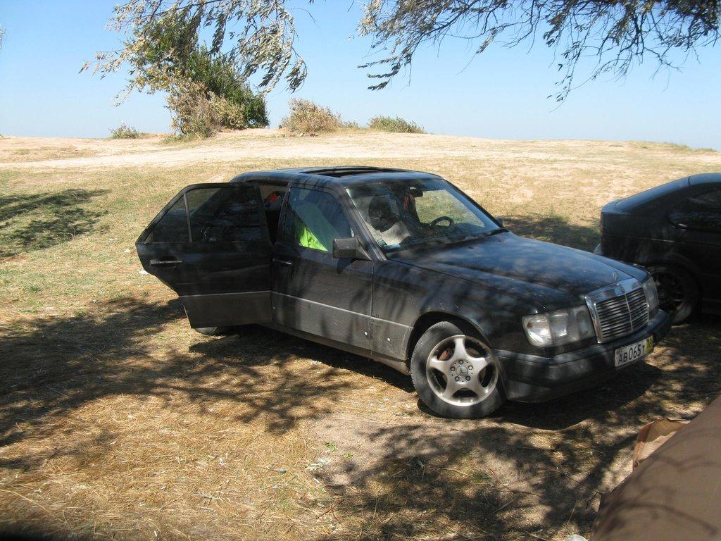 поддон картера для мерседеса 124w 102двигатель 1991г.в тюмень