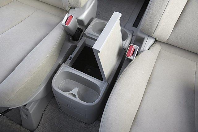 Mitsubishi Delica D:5.