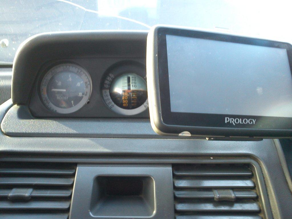 мицубиси паджеро 1992 отопитель салалона схема
