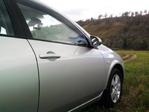 Nissan Primera 2002 ����� ���������   ���� ����������: 11.03.2012