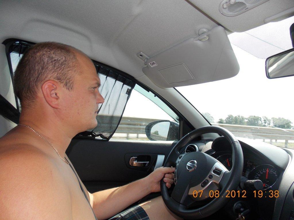 Продажа автомобилей в Мариинске, новые и подержанные.