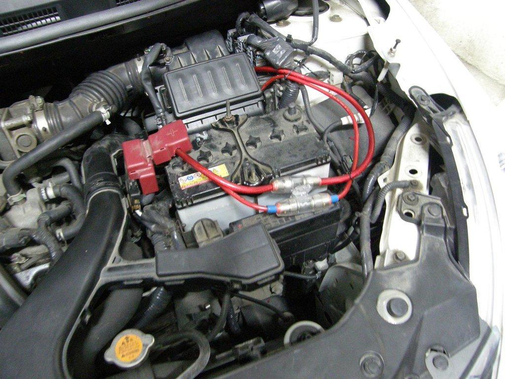 схема моторного привода мое-е