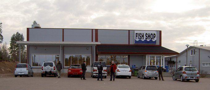 Nissan Tiida Latio 2005 - ����� ���������