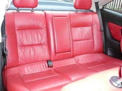Opel Astra 2000 - ����� ���������