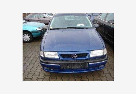 Opel Vectra 1992 ����� ���������
