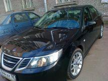 Saab 9-3 2008 ����� ��������� | ���� ����������: 19.10.2011
