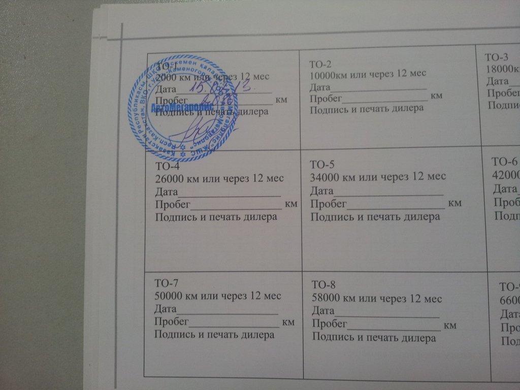 инструкция по эксплуатации санг енг рекстон 1 2002г