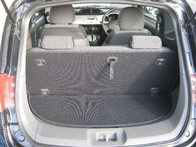 Subaru R1.