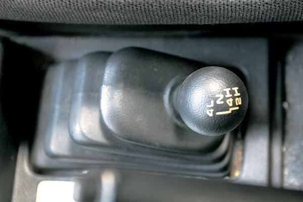 """""""Приятные воспоминания """".  Обзор автомобиля Suzuki Escudo Convertible, 1997 - АВТО ТОМСК - автомобильный портал г..."""