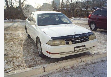 Toyota Camry 1993 ����� ���������