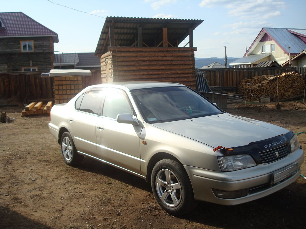 used toyota land cruiser 1997 car for sale in islamabad html autos weblog. Black Bedroom Furniture Sets. Home Design Ideas