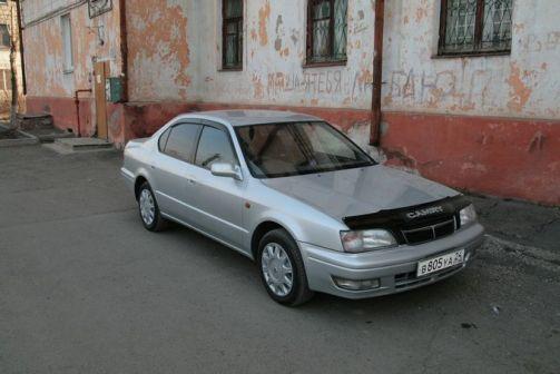 Toyota Camry 1995 - ����� ���������