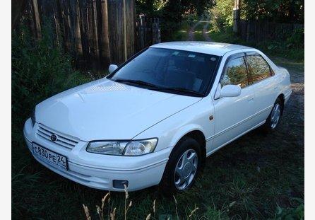 Toyota Camry Gracia 1998 ����� ���������