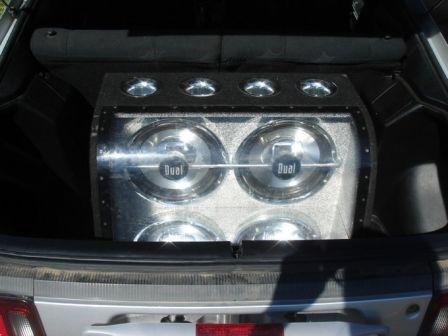 Toyota Celica 1999 - ����� ���������