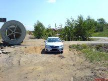 Toyota Corolla 2007 отзыв владельца | Дата публикации: 24.07.2007
