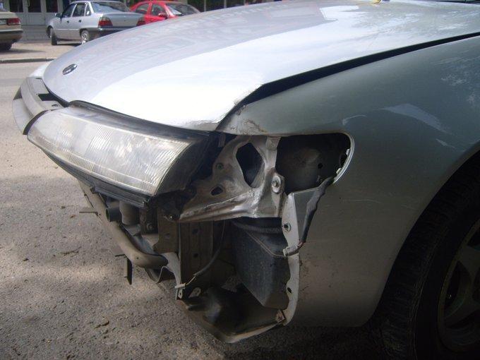 Toyota Corolla Ceres.