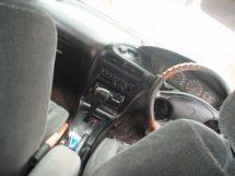 Toyota Corolla Ceres 1992 ����� ��������� | ���� ����������: 01.02.2010