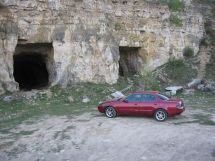 Toyota Corolla Ceres 1993 ����� ��������� | ���� ����������: 20.09.2011