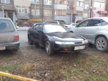 Toyota Corolla Ceres 1992 ����� ��������� | ���� ����������: 28.11.2011