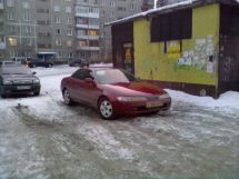 Toyota Corolla Ceres 1992 ����� ��������� | ���� ����������: 28.02.2012