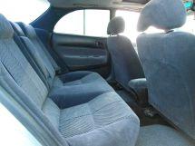 Toyota Corolla Ceres 1994 ����� ��������� | ���� ����������: 21.10.2012