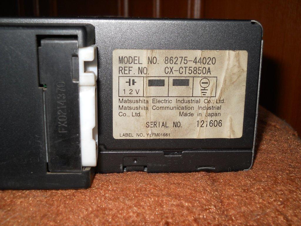 схема подвески исуза джемини седан 1995г