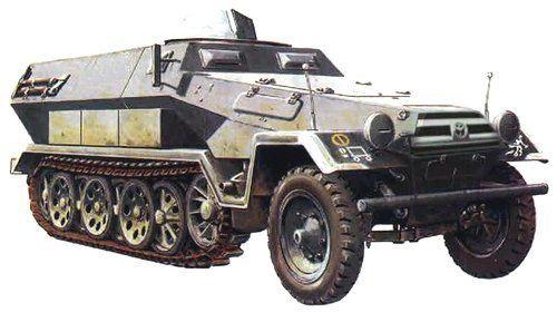Toyota Hilux Surf 2003 - ����� ���������