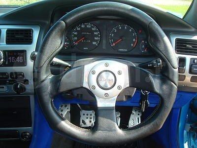 Toyota Sprinter.