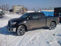Toyota Tundra 2011 отзыв владельца | Дата публикации: 24.02.2013
