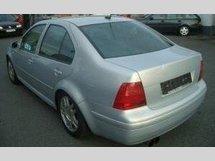Volkswagen Bora 1999 ����� ��������� | ���� ����������: 09.11.2008