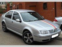Volkswagen Bora 2001 ����� ��������� | ���� ����������: 13.11.2010