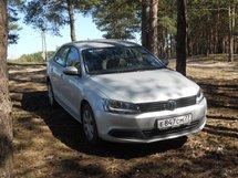 Volkswagen Jetta 2012 ����� ��������� | ���� ����������: 09.05.2013