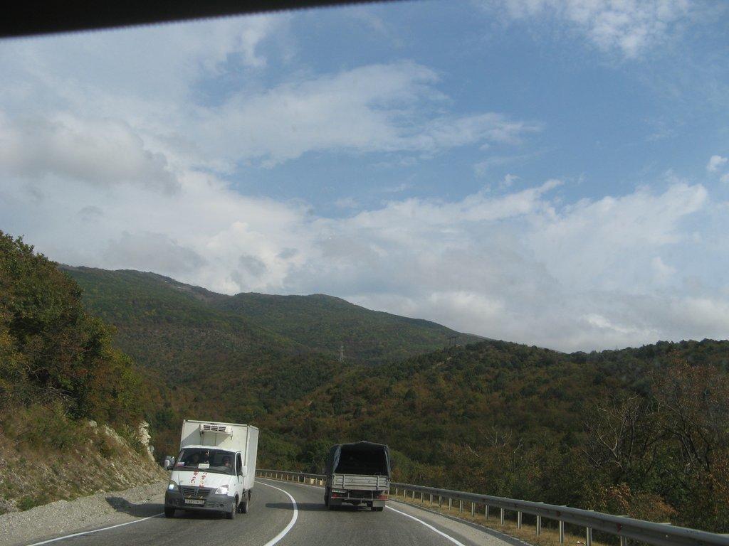 Road trip программа учета бензина скачать бесплатно