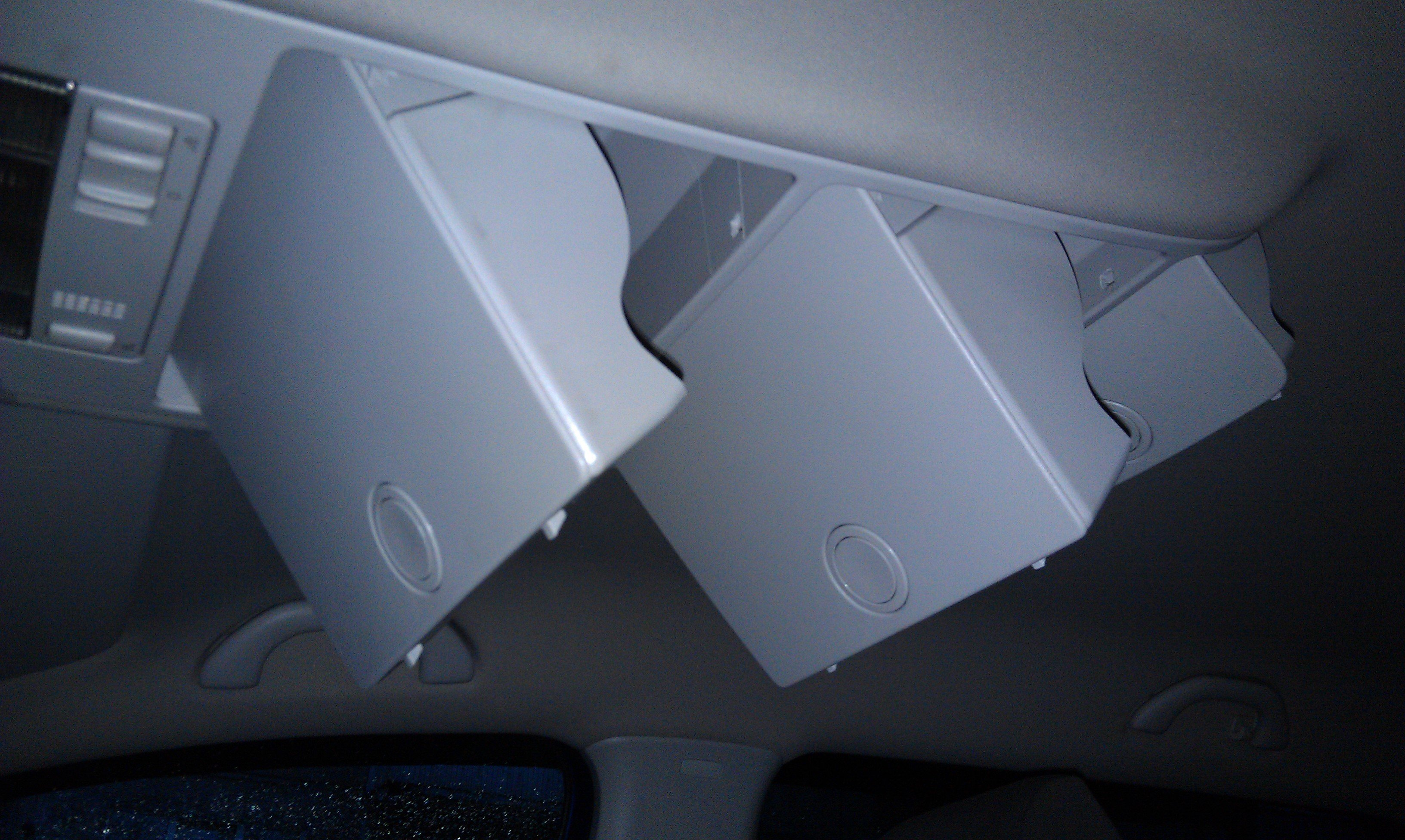 пассат дизельный нагреватель инструкцию