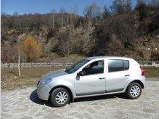 Renault Sandero 2013 ����� ���������   ���� ����������: 27.03.2013