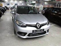 Renault Fluence 2013 ����� ���������   ���� ����������: 02.07.2013