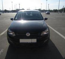 Volkswagen Polo 2011 ����� ��������� | ���� ����������: 25.07.2013
