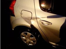 Renault Sandero 2011 ����� ���������   ���� ����������: 19.11.2011