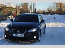 Lexus IS250 2006 ����� ��������� | ���� ����������: 05.03.2014
