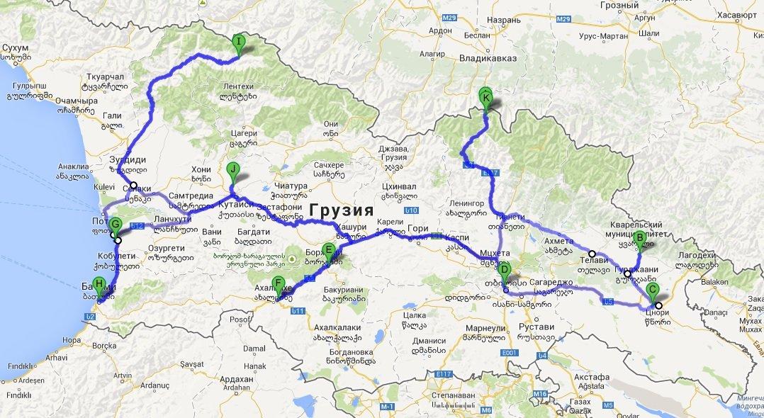 достопримечательности граница грузия абхазия на машине 2016 отзывы для насосов для