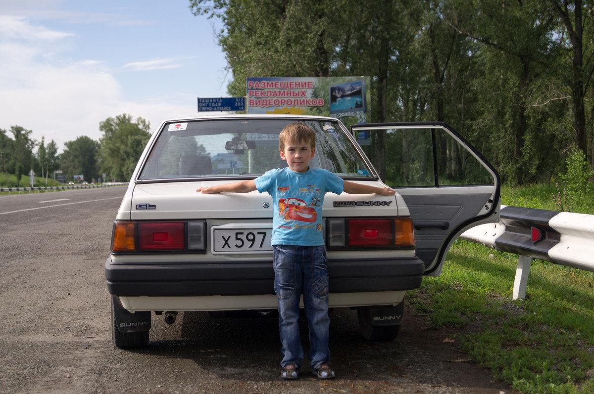 Рассказы как я переспала с сыном и какие мои ощущения 25 фотография