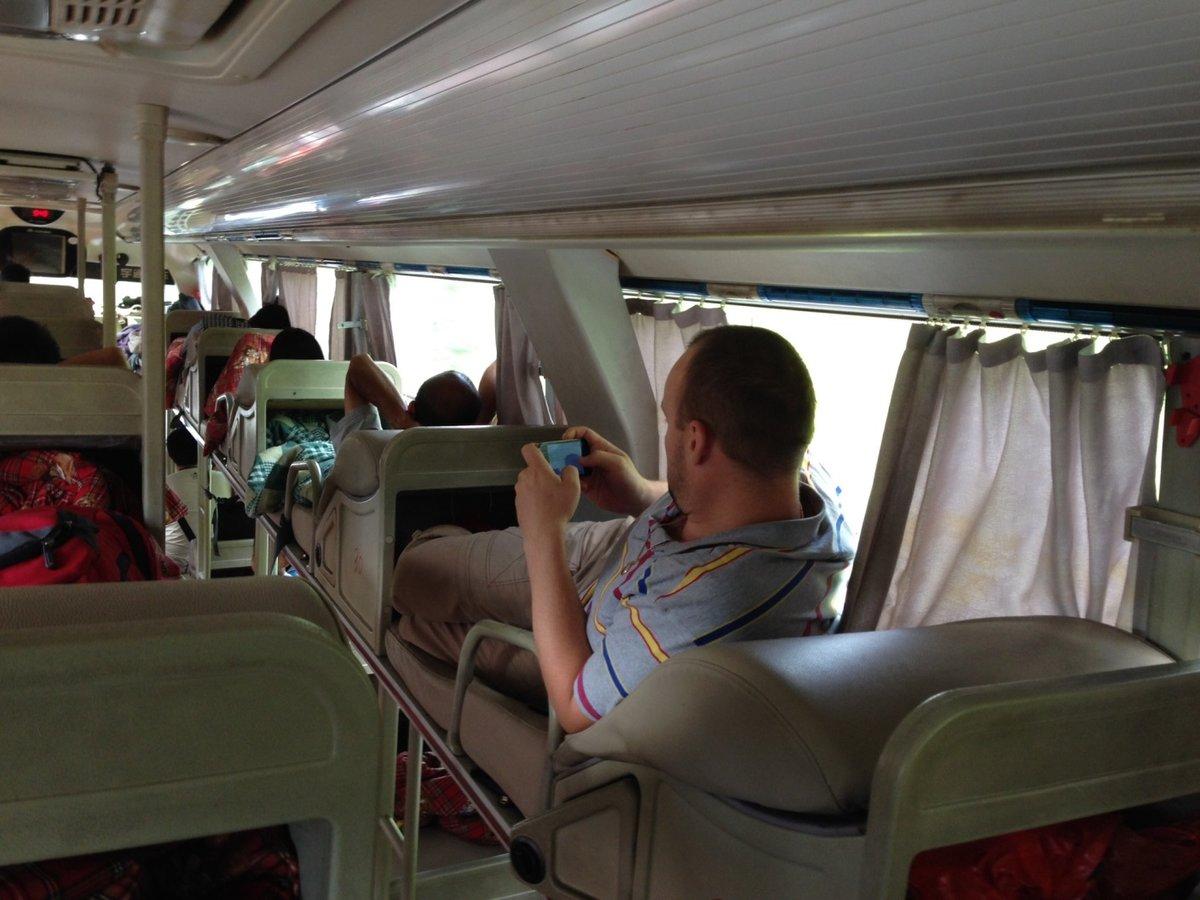 Фото без трусиков в поезде 16 фотография