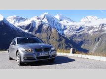 BMW 3-Series 2011 ����� ��������� | ���� ����������: 13.09.2014