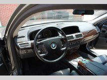 BMW 7-Series 2003 ����� ��������� | ���� ����������: 12.11.2014