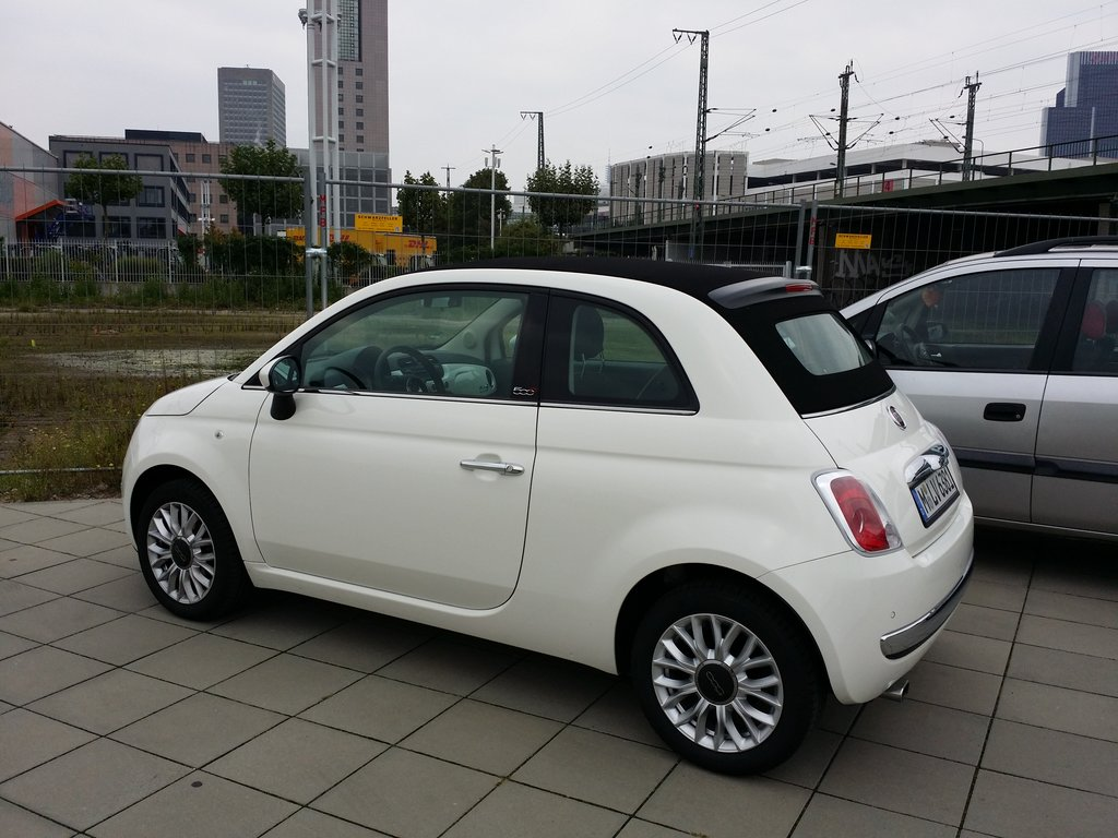 фиат в китайском кузове 2014