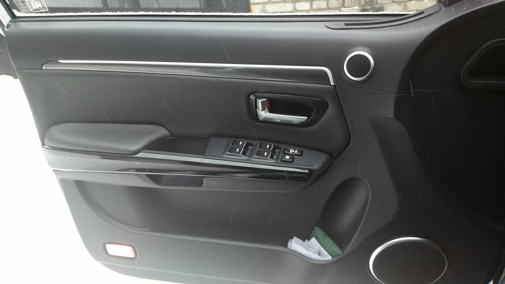 Навигатор для авто скачать бесплатно на планшет