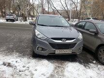 Hyundai ix35 2012 ����� ��������� | ���� ����������: 20.11.2014
