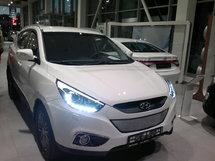Hyundai ix35 2014 ����� ��������� | ���� ����������: 10.01.2015